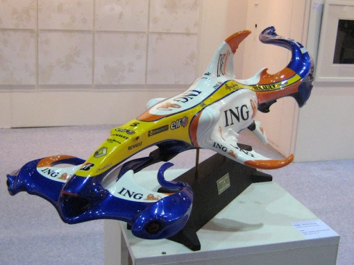 F1_Shark_Fin_Renault_by_Showichi_Kaneda