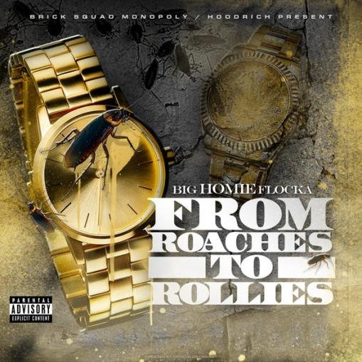 FromRoachesToRollies_Cover_PA