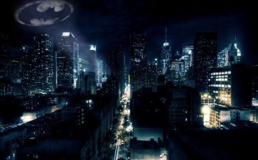 Gotham-City-batman-24242266-1131-707.png