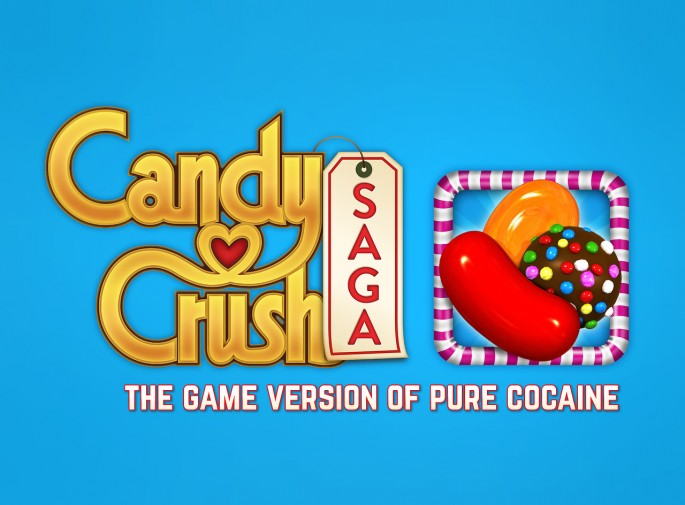 honest-slogans-candy-crush-685x505