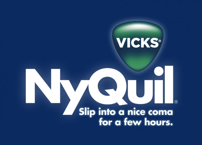 honest-slogans-nyquil-685x492