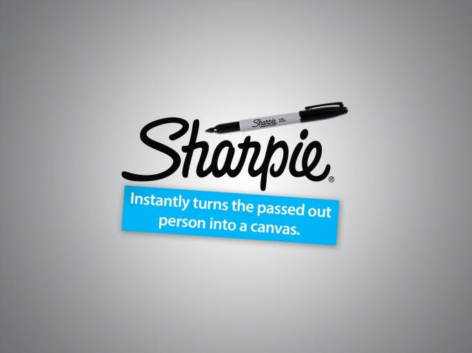 honest-slogans-sharpie-685x513