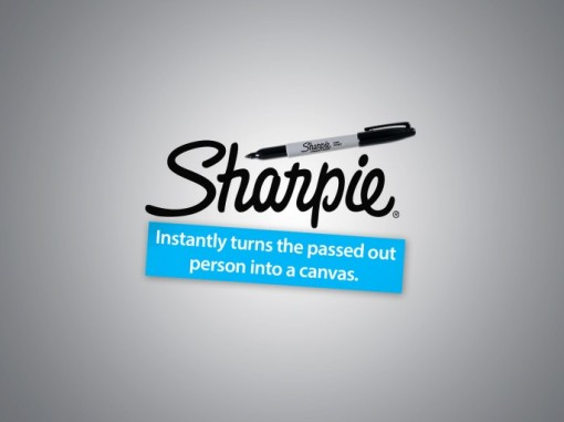 honest-slogans-sharpie-685x513