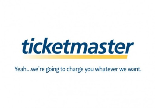 honest-slogans-ticketmaster-685x476