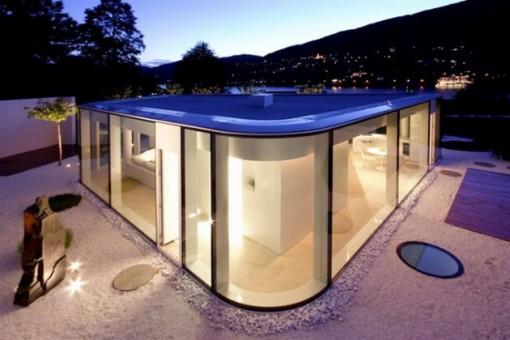 jacopo-mascheroni-lake-lugano-house-01-630x420