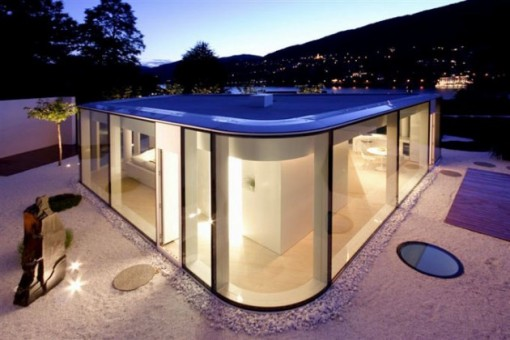 jacopo-mascheroni-lake-lugano-house-01-630x420