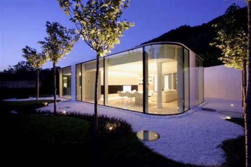 jacopo-mascheroni-lake-lugano-house-04-630x420