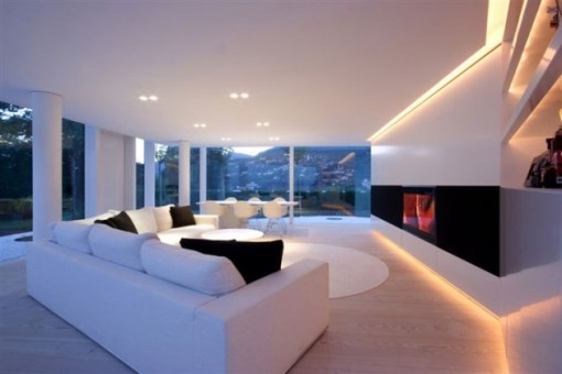 jacopo-mascheroni-lake-lugano-house-09-630x420