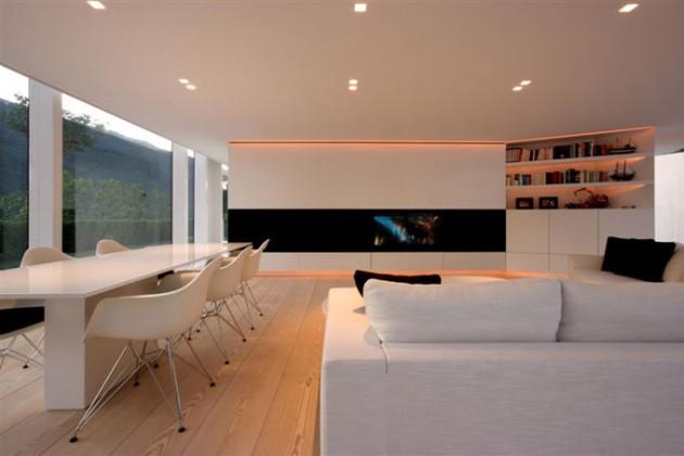 jacopo-mascheroni-lake-lugano-house-10-630x420