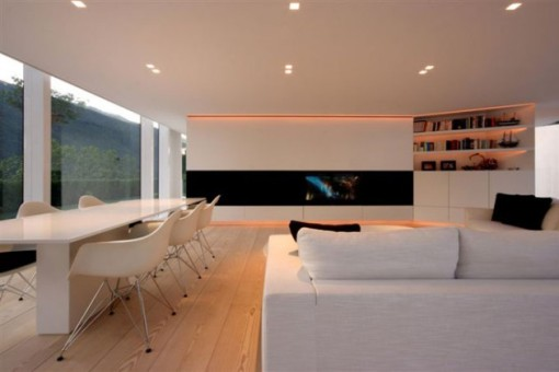 jacopo-mascheroni-lake-lugano-house-10-630x420
