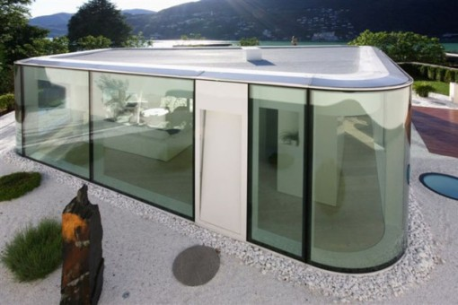 jacopo-mascheroni-lake-lugano-house-11-630x420