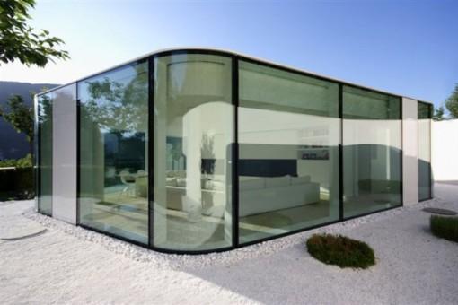 jacopo-mascheroni-lake-lugano-house-16-630x420