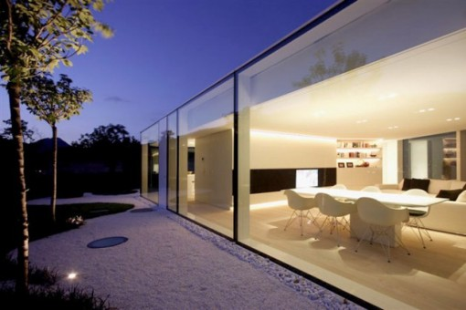 jacopo-mascheroni-lake-lugano-house-25-630x420