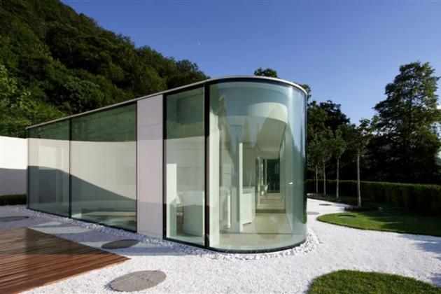 jacopo-mascheroni-lake-lugano-house-26-630x420