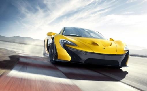 McLaren-P1-600x375