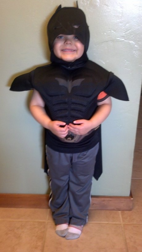 Miles-age-5-dressed-as-a-superhero