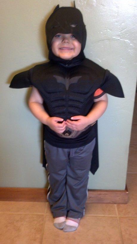 Miles-age-5-dressed-as-a-superhero