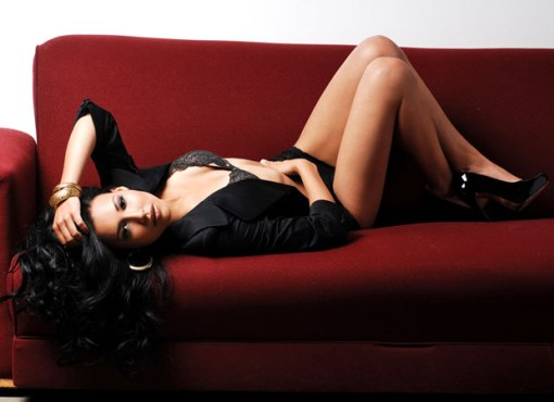 naya-shoot3