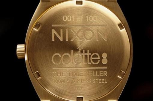 Nixon-x-Colette-Time-Teller-Back-580x386