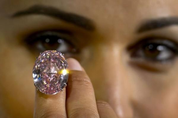 Pink-Star-diamond-600x399