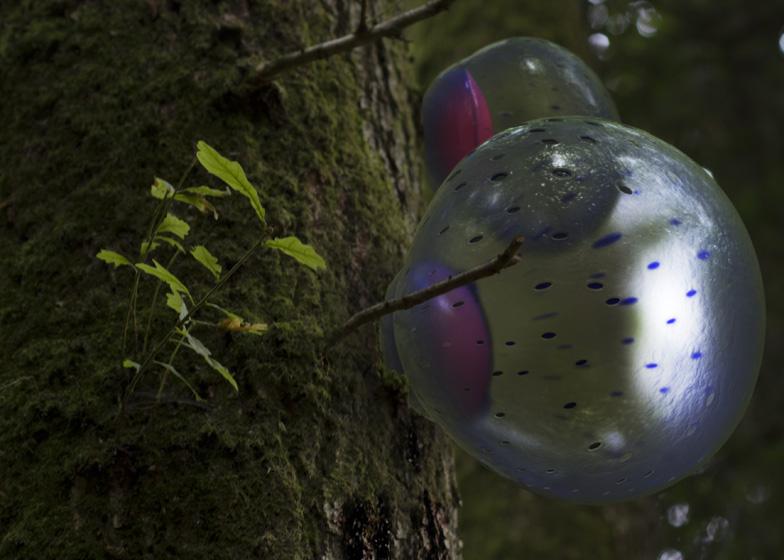 Puffball-like-Self-inflating-Antipathogenic-Membrane-Pump-by-Alexandra-Daisy-Ginsberg