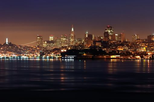 san-francisco-skyline-at-night