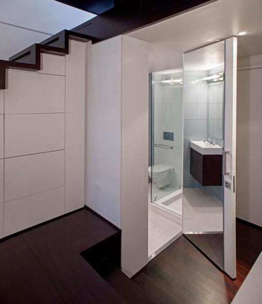Specht-Harpman-Micro-Loft-3-bath-600x696