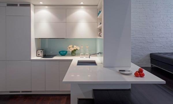 Specht-Harpman-Micro-Loft-4-Kitchen-600x359