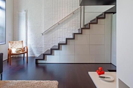 Specht-Harpman-Micro-Loft-6-Cabinets-600x398