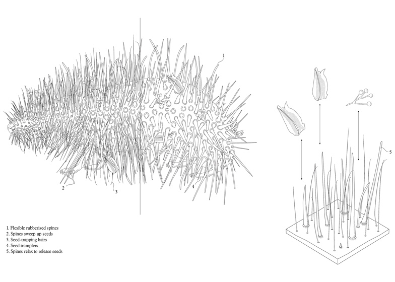 Synthetic-creatures-could-save-nature-says-Alexandra-Daisy-Ginsberg_dezeen_ss_9