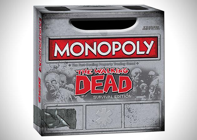 The-Walking-Dead-Monopoly-1
