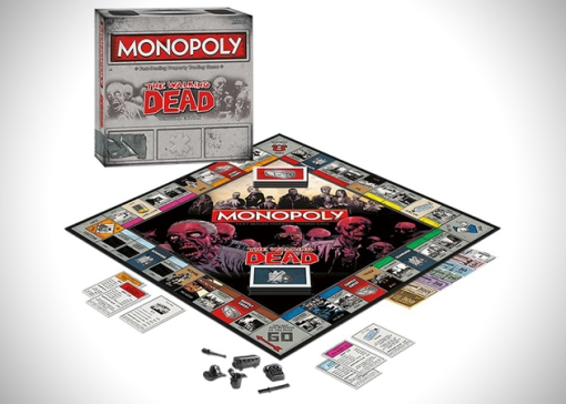 The-Walking-Dead-Monopoly-2