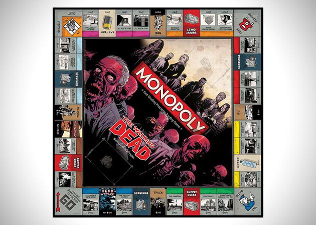 The-Walking-Dead-Monopoly-3