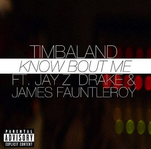 timbaland-know-bout-me-500x492