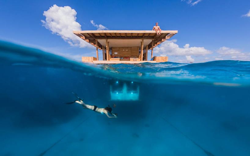 underwater-hotel-designboom01