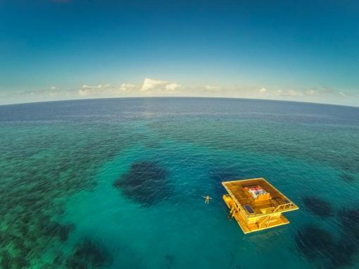 underwater-hotel-designboom02