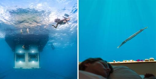 underwater-hotel-designboom03