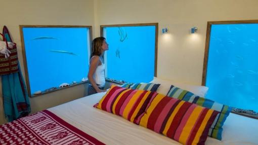 underwater-hotel-designboom04