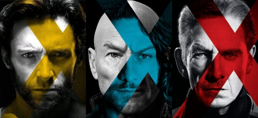 x_men__days_of_future_past__trio_poster_by_valmont1702-d6f4vdk