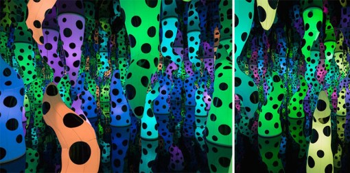 yayoi-kusama-exhibits-paintings-and-installations-at-david-zwirner-desigboom-26
