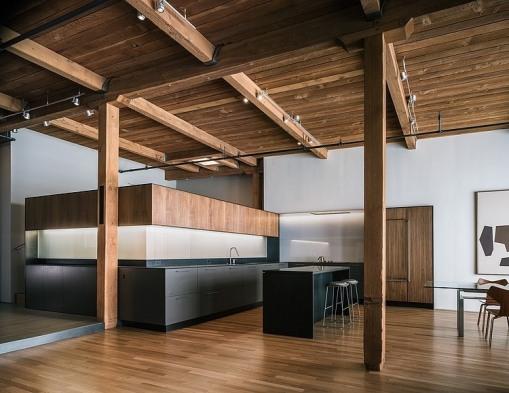 001-san-francisco-loft-lineoffice-architecture