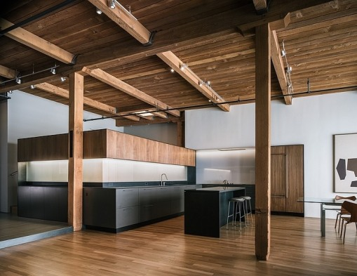 001-san-francisco-loft-lineoffice-architecture