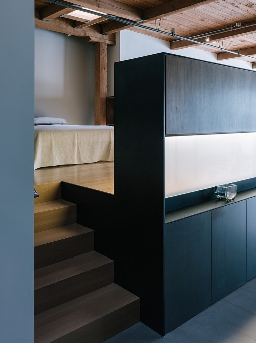 002-san-francisco-loft-lineoffice-architecture