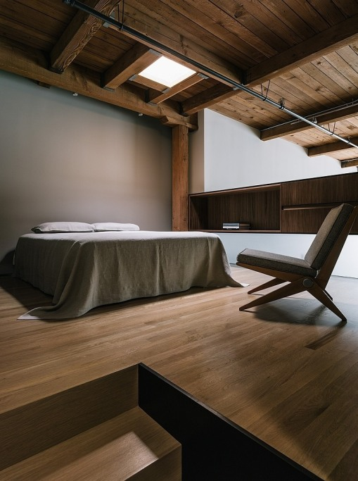 003-san-francisco-loft-lineoffice-architecture