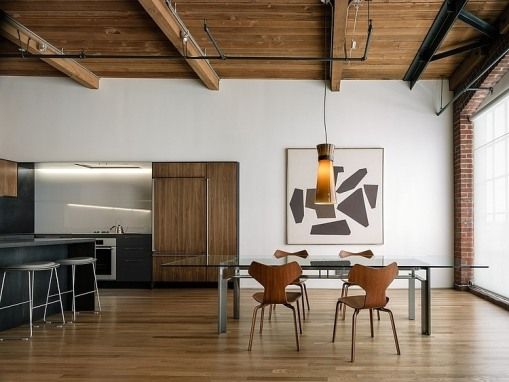 004-san-francisco-loft-lineoffice-architecture