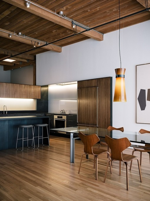 005-san-francisco-loft-lineoffice-architecture