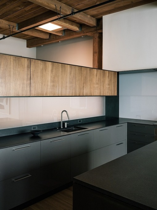 006-san-francisco-loft-lineoffice-architecture