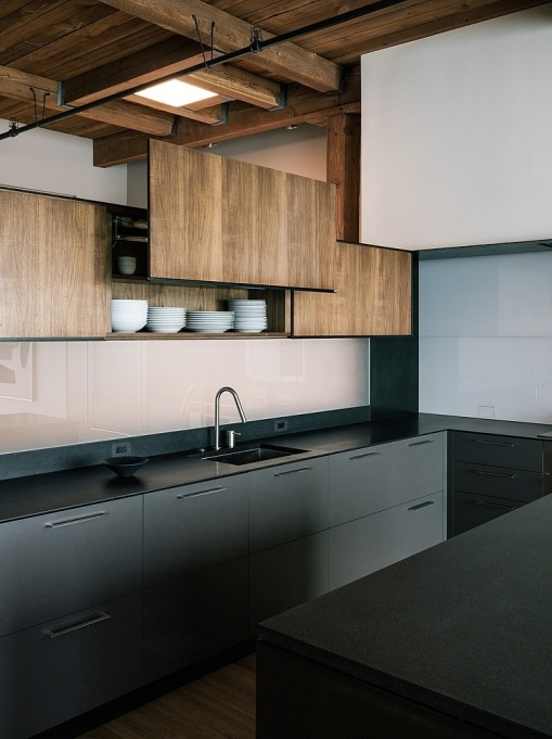 007-san-francisco-loft-lineoffice-architecture