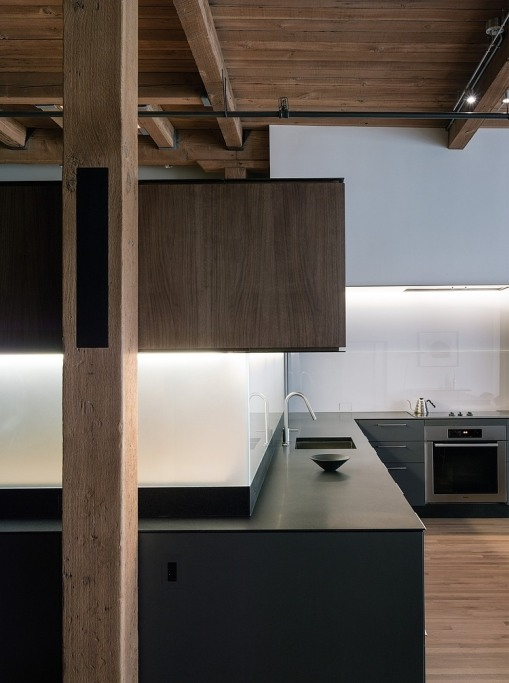 008-san-francisco-loft-lineoffice-architecture