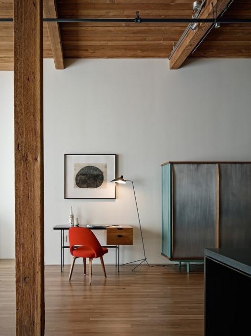009-san-francisco-loft-lineoffice-architecture
